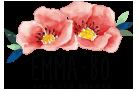 Emma Bo